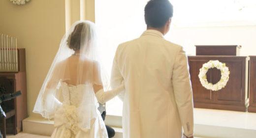 婚活サイトを利用している女性必見!婚活を成功させるために大切な事とは?