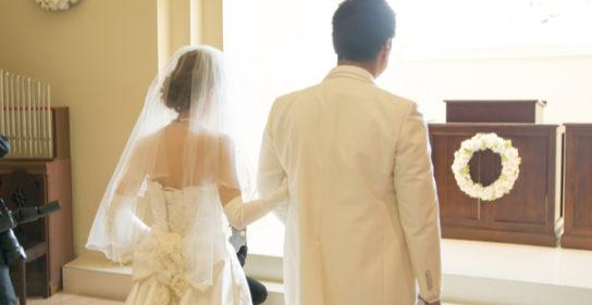 バツイチ婚活サイトでモテる1
