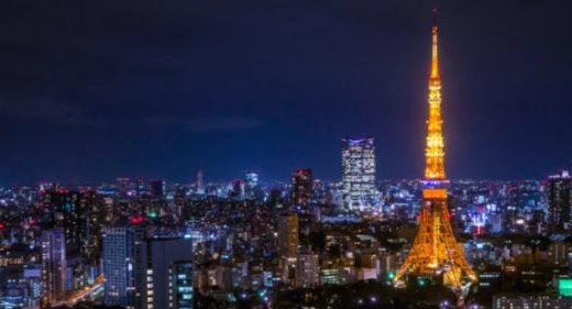 パパ活は東京でもできる!東京のパパ活の実態を調査しおすすめのパパ活サイトもご紹介しちゃいます。