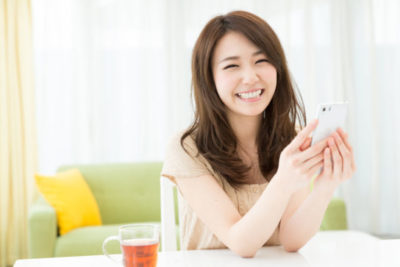 パパ活 アプリ android