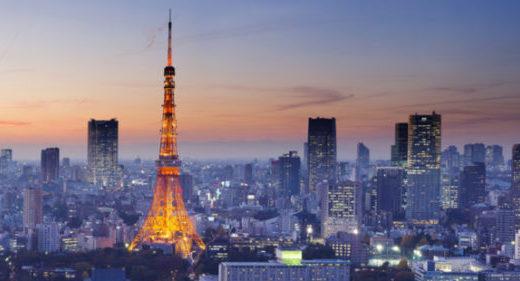 パパ活は東京都港区でもできる!港区のパパ活の実態を調査!おすすめパパ活サイト ✔︎
