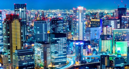 パパ活は京橋周辺でもできる!京橋周辺のパパ活の実態を調査しおすすめのパパ活サイトもご紹介しちゃいます。