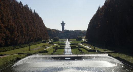 パパ活は神奈川県相模原市周辺でも!神奈川県相模原市周辺のパパ活の実態を調査しました!
