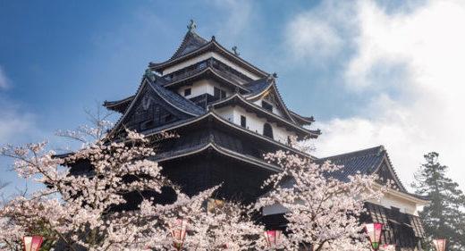 パパ活は島根県松江市でも!パパ活の実態とおすすめサイトについて