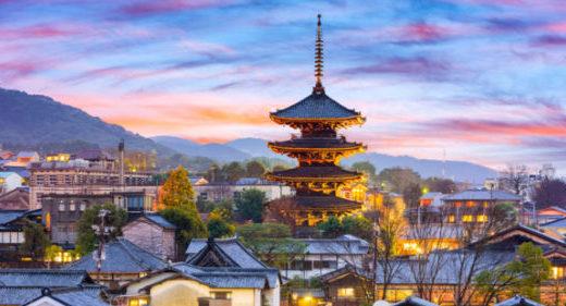 パパ活は京都でもできる!京都のパパ活の実態を調査しおすすめのパパ活サイトもご紹介しちゃいます。