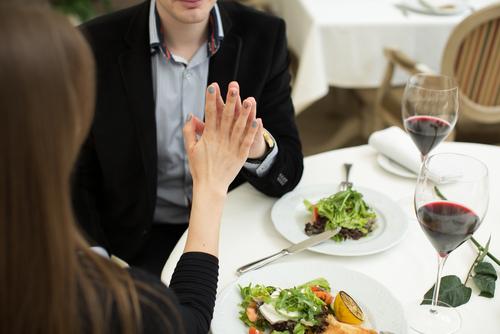 50代婚活イベント関連画像