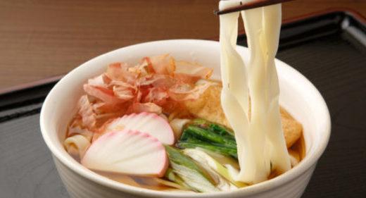 パパ活は愛知県名古屋市でもできる!愛知県名古屋市のパパ活の実態調査&おすすめのパパ活サイトもご紹介しちゃいます。