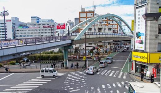 パパ活は埼玉県さいたま市でできる!パパ活の埼玉県さいたま市の実態を調査!さらにおすすめのパパ活サイトもご紹介しちゃいます!