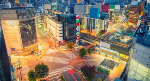 パパ活は渋谷でもできる!渋谷のパパ活の実態を調査しおすすめのパパ活サイトもご紹介しちゃいます。