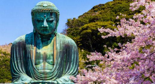 パパ活は神奈川県鎌倉市周辺でもできる!鎌倉周辺のパパ活の実態を調査!おすすめのパパ活サイトとは?