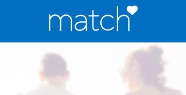 match.com(マッチドットコム)とは?出会えるの?使い方や特徴を解説します!
