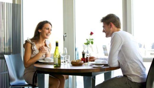 ⭐️中高年の世代の婚活にはサイト選びが重要です!おすすめの婚活サイト3選⭐️