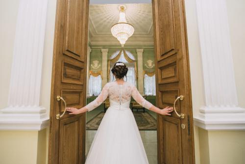 40代 婚活 サイト