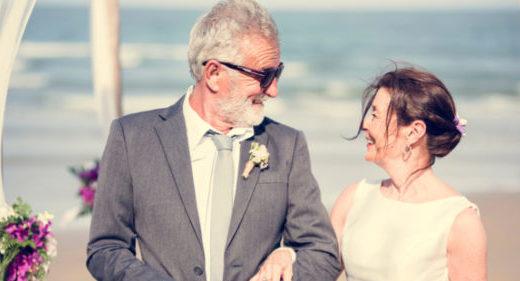 🔔シニアにおすすめの婚活サイトを一挙紹介!🔔