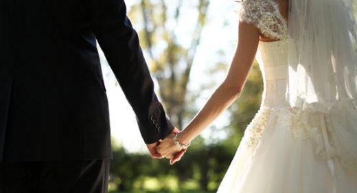 婚活サイトにベストなプロフィール写真を載せよう!