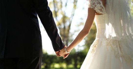 バツイチ婚活サイトでモテる3