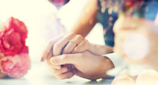 婚活サイトを無料で使おう!おすすめの無料婚活サイト