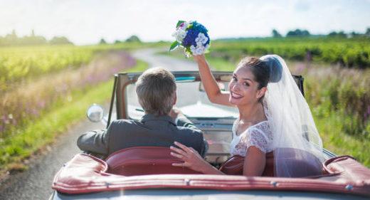 婚活サイトでレッツ婚活!バツイチさんへの婚活のススメ
