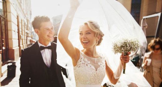 安全な婚活サイトで婚活したい!安心して婚活できるおすすめサイト