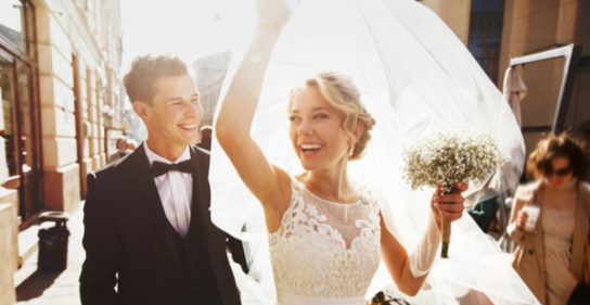 無料婚活サイトおすすめ