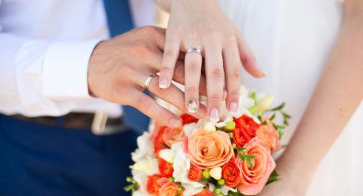 40代女性の婚活はどうすればいい?おすすめの婚活サイト3選!