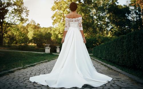 50代 婚活 サイト