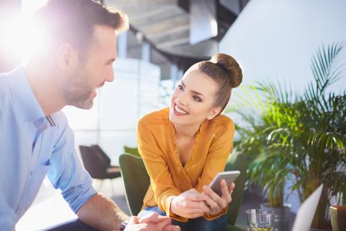 経営者が好きな女性の特徴
