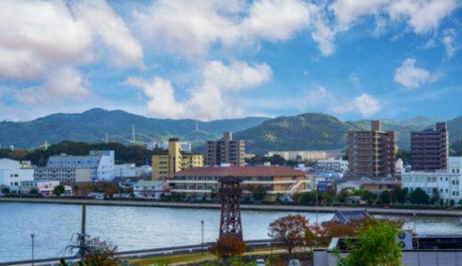 パパ活は佐賀県唐津市でもできる!佐賀県唐津市のパパ活の実態を調査しおすすめのパパ活サイトもご紹介しちゃいます。