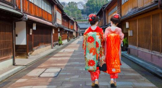 パパ活は石川県金沢市でもできる!石川県金沢市のパパ活の実態を調査しおすすめのパパ活サイトもご紹介しちゃいます。