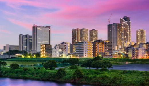 パパ活は武蔵浦和でもできる!武蔵浦和のパパ活の実態を調査しおすすめのパパ活サイトもご紹介しちゃいます。