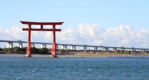 パパ活は静岡県浜松市でもできる!静岡県浜松市のパパ活の実態を調査しおすすめのパパ活サイトもご紹介しちゃいます。